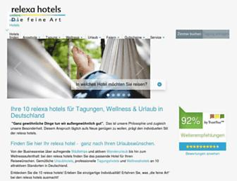 726a36104ae5454adfb24506a48008f30d113c52.jpg?uri=relexa-hotels