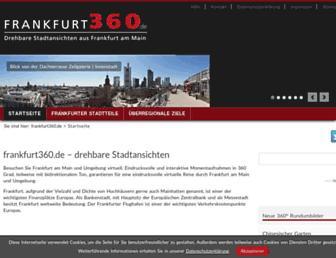 726fd02da05dc5187276efd0d995dc91f6959da7.jpg?uri=frankfurt360