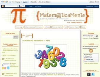 72715821b0f55f6330756a64dc3227ca66b0938e.jpg?uri=lanostra-matematica