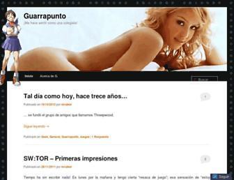 727205b8545e61e2d30168c07d0e9005ffc2880e.jpg?uri=guarrapunto