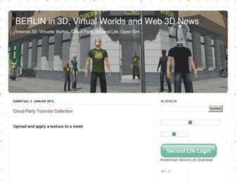 7276c8472fbdaab0c339d7aa073406a5a39bb96e.jpg?uri=web-3d-virtual-worlds-news-blog.berlinin3d