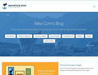 72783c749da9fb48d355c090676c8b8927382d9f.jpg?uri=blog.mountaingoatsoftware