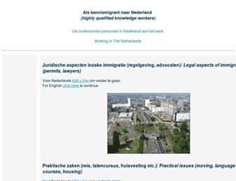 72818fd42afd2d42fdbcee7c0f07d1d589b7bc04.jpg?uri=als-kennismigrant-naar-nederland