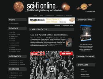 728260bb15b4b8c1d266b8f84e5d8d80bf1be5e5.jpg?uri=sci-fi-online