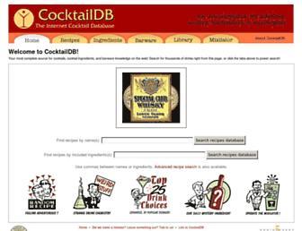 728724e3f2a22b4e3053f3c07126ccfbe29838d2.jpg?uri=cocktaildb