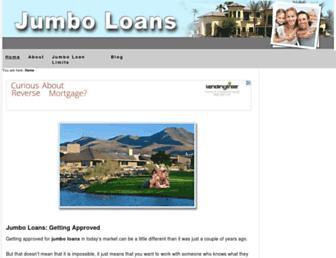 728c79ce7184267e46450a3df9cf7cd606b87761.jpg?uri=jumbo-loans
