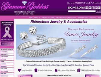 72974b423d1369935b1b73f6a3a07c8b0a652b78.jpg?uri=glamourgoddessjewelry