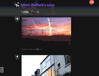 ownedhurd.soup.io screenshot