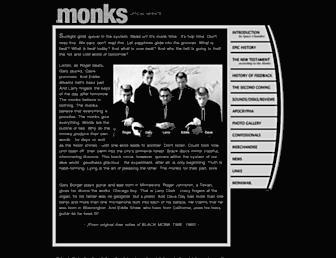 729fd4f1631f21ef9b6ec089d51f704507fb8509.jpg?uri=the-monks