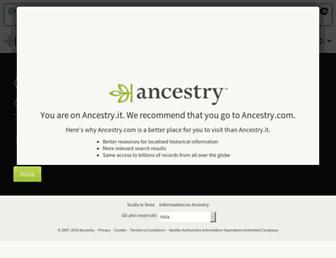 72a11a9f901a8432f4dc450a61a4752ac13e0ab5.jpg?uri=ancestry