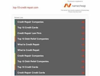 72a54a9b76c6ca3d9398f2188a526828975761b7.jpg?uri=top-10-credit-repair