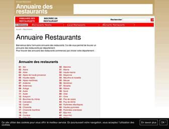 72ac09035cca8b263476b7f4a6163272ce953232.jpg?uri=annuaire-restaurants
