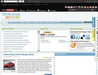 72b1b08f845aaeb4a1072c8b797a410ffd24e697.jpg?uri=tipsbloggerzacky.blogspot