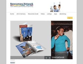 72b3c011172674d708201dba2b1f905645ab92f2.jpg?uri=newcomers-network