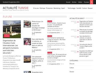 72b8cdf0d9d4a423f7d824e13e5bd65750579a0b.jpg?uri=actualite-tunisie