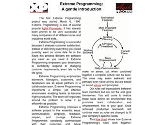 72cbe2b222887d05cb3a3c774146fb416ea947a9.jpg?uri=extremeprogramming