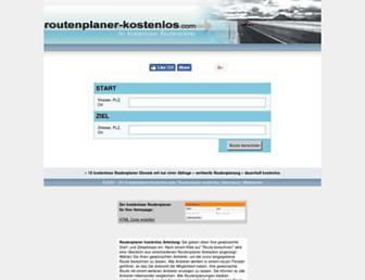 72cfb13968e30be26f5a97309bc098dea65fa071.jpg?uri=routenplaner-kostenlos