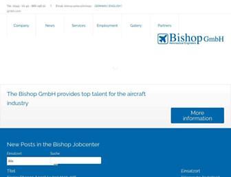 72d0955616809a7f95a04827de83b665a4774c86.jpg?uri=bishop-gmbh