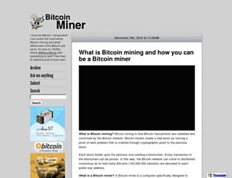 72ec7b65e513d93d70cb2dac4988a60553fbf297.jpg?uri=bitcoinminer