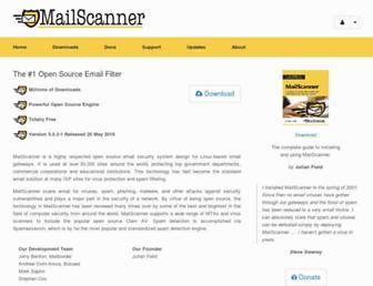 72ef9c18f5948e69735d439010e7562641065a18.jpg?uri=mailscanner