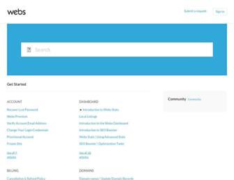 73078f964d5a877fdd9f4990f1062004b8ff0951.jpg?uri=support.webs