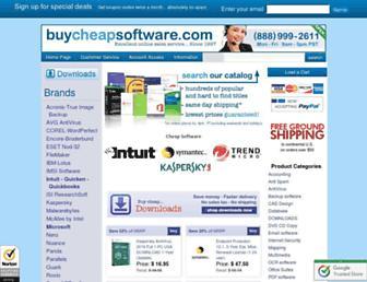 730bdc9cdb64ccedc69ea5b21e9215fbd6300a45.jpg?uri=buycheapsoftware