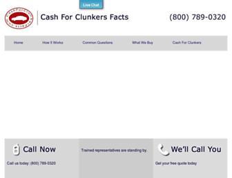 730e92ff6137fcc68093e329fddc8741fbe9c0ab.jpg?uri=cashforclunkersfacts