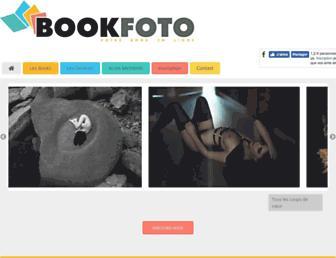 731a4f12dd46640d84ad92bae22cc7a1757a3041.jpg?uri=bookfoto