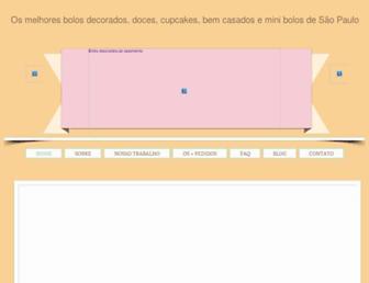731a65e75243e244cc30ebc4af52d99a971004e4.jpg?uri=arteembolos.com