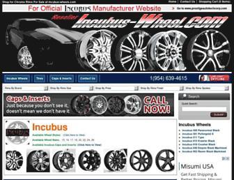 731b4dc0e1130dd8e497060e698daa95659605e5.jpg?uri=incubus-wheels