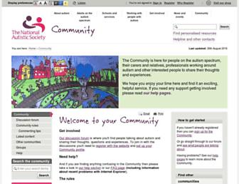 731ecfcec5b669c395ecaca328c112b9a40168dc.jpg?uri=community.autism.org