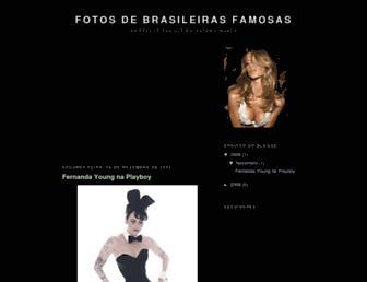 732182864d783877d48a4f38f2dfcfb18a673941.jpg?uri=brasileiras-famosas.blogspot