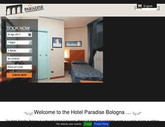 732bbce40beb29ff15dfc79dda46b4bd5dc34624.jpg?uri=hotelparadisebologna