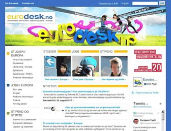 732dac61148f2addc18996238fdf96b7199b5af2.jpg?uri=eurodesk