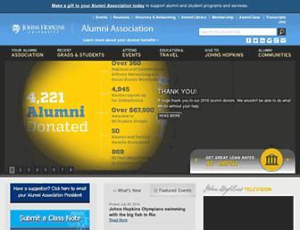 732ee788c02b504dc121ca99fcf7ee99540b6cbd.jpg?uri=alumni.jhu