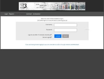 7335c73f2bb9a53acd8ae632f92f197513f8493e.jpg?uri=elbitz