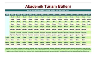 7339cf66d2eec8ed4fc337618922bceef5a8d09b.jpg?uri=atb.anadolu.edu