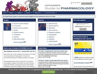 733a13451a3eef76344b856893679041d0d717c4.jpg?uri=guidetopharmacology