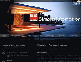 73427bb1c1ce1782cf5a95fd45e056100d0e390d.jpg?uri=simpleautomation