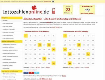 734afba92f7b7b8c82dbfe7c9c42e6fa22f8691b.jpg?uri=lottozahlenonline