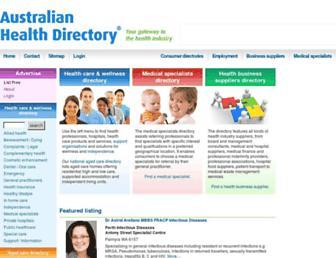 734cbb6cad820542871ad40202a067e103af6c8c.jpg?uri=healthdirectory.com