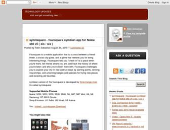 7355174cedd947be4ac45c0e9649b65b0103b753.jpg?uri=tec-updates.blogspot