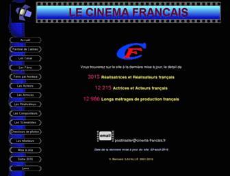 735835a010a1b8448c217c9554dd9881900dba6d.jpg?uri=cinema-francais