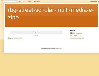 735aad1b00e3e59e113d3b7c508307322912302a.jpg?uri=rbg-street-scholar-multi-media-e-zine.blogspot