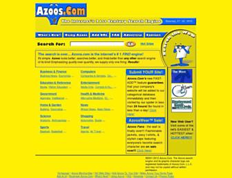 7365226ca15539c75f20089262a573fd007a1953.jpg?uri=azoos