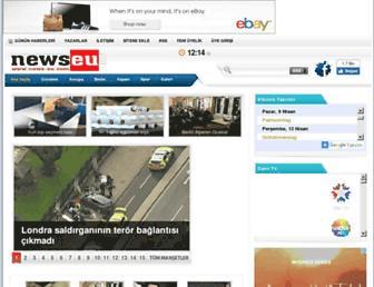 736b9e355fb80ca3d7438549b5d8f721deb5037d.jpg?uri=news-eu
