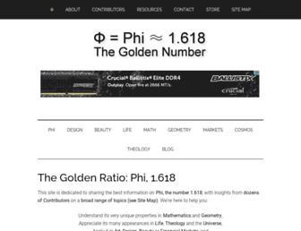 736d3b555b748152357f27189a84cfa04f80adee.jpg?uri=goldennumber