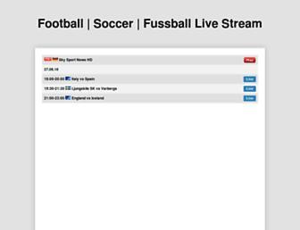 736dec806e3b53e6ede143f35588d6b6af44cfb7.jpg?uri=football-stream