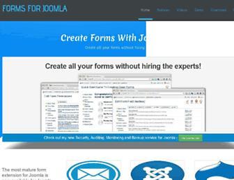 736e5c9d6e39c386eaac63fb3a7b1e358ebc991f.jpg?uri=forms-for-joomla