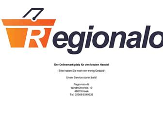 7379661c0d43f133cfb98b082dff0aed51033556.jpg?uri=regionalo